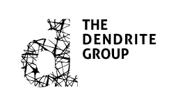 The Dendrite Group